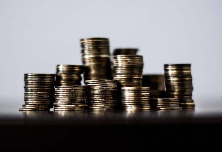 +15% de hausse pour la taxe foncière en 5 ans