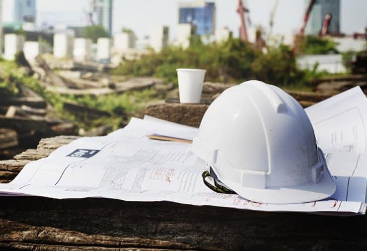 25 000 emplois supplémentaires dans le bâtiment en 2019