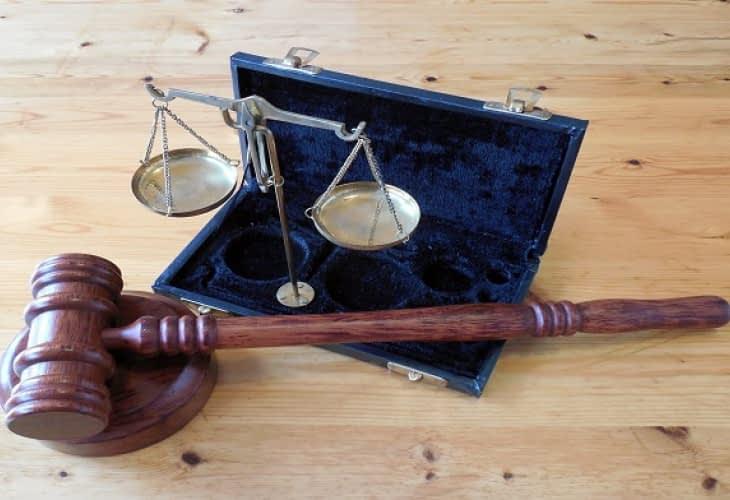 3 ans de prison ferme requis contre un marchand de sommeil parisien