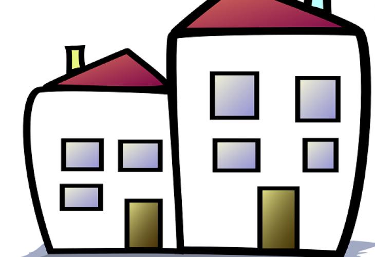 3 types d'investissement pour profiter de la loi Pinel