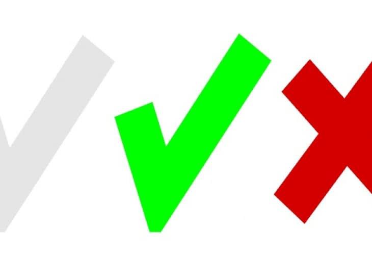 Achat en VEFA : comment l'annuler et sous quelles conditions ?