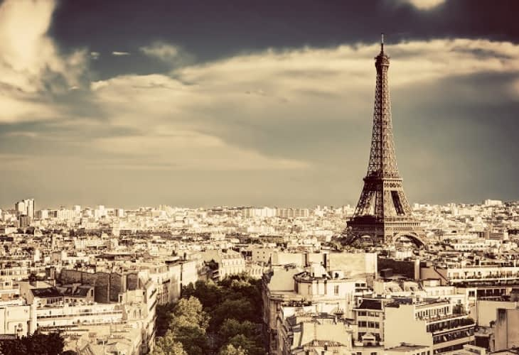 Achat immobilier à Paris : difficile pour les ouvriers et les employés de se loger
