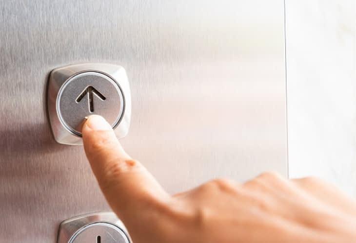 Achat immobilier à Paris : l'ascenseur fait grimper les prix
