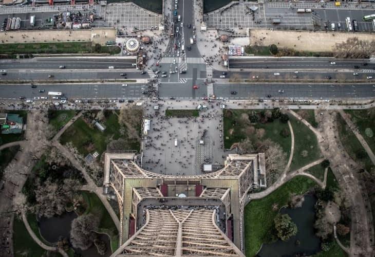 Achat immobilier à Paris : quel quartier pour quelle rentabilité ?