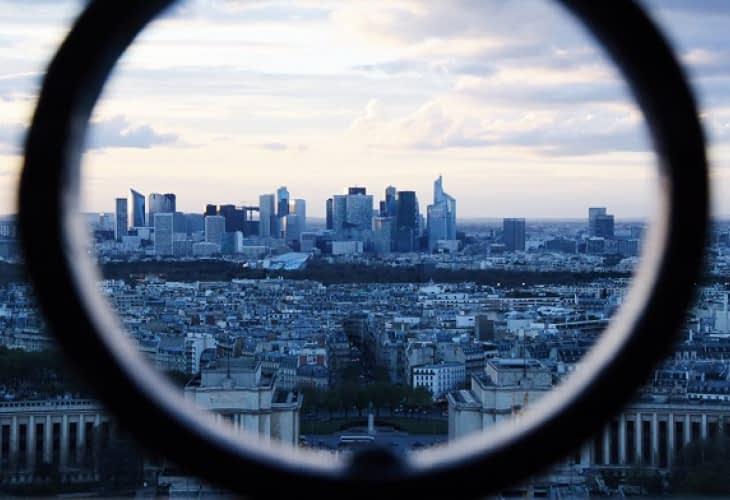 Achat immobilier à Paris : qui sont les acquéreurs parisiens ?