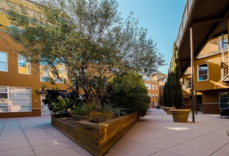 Achat immobilier : attention aux charges de copropriété