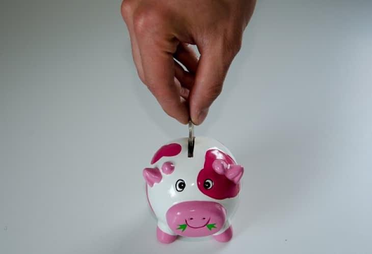 Achat immobilier : avec un budget de 150 000 euros…