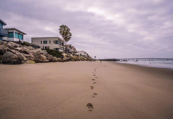 Achat immobilier balnéaire : quel budget prévoir ?