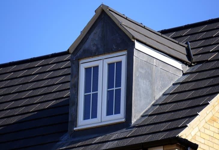 Achat immobilier : ces défauts qui font fuir les acheteurs