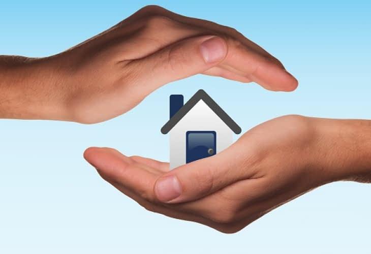 Achat immobilier en nue-propriété : mode d'emploi