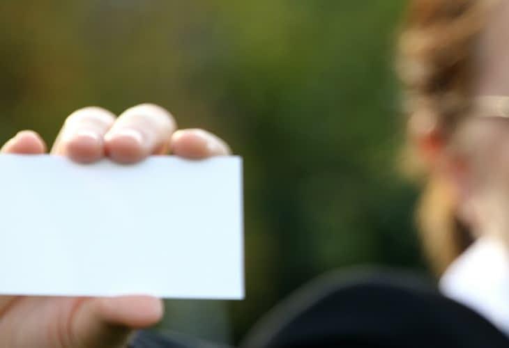 Achat immobilier et agence : l'acquéreur est libre