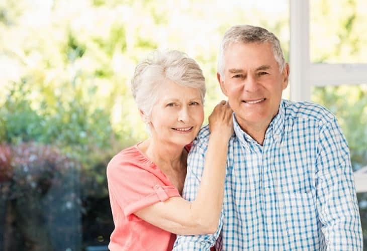 Achat immobilier et seniors : tout est possible !