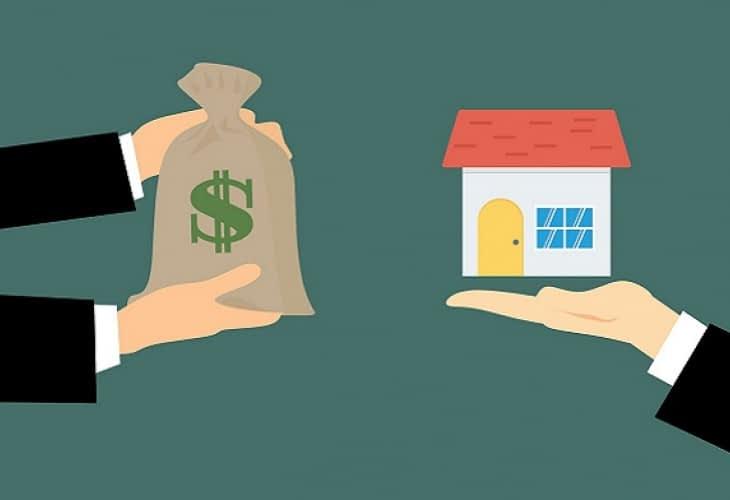 Achat immobilier : la France manque de logements à vendre