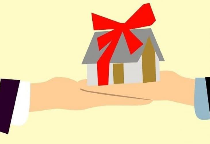 Achat immobilier : la primo-accession impossible sans le PTZ