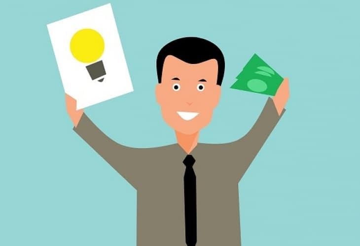 Achat immobilier : le logement que vous pouvez acheter avec 2 200€ par mois