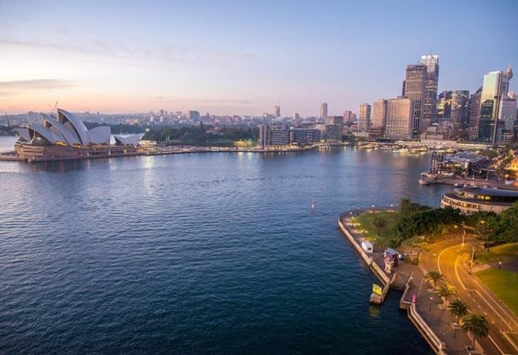 Achat immobilier : les multimillionnaires et leurs 5 villes préférées
