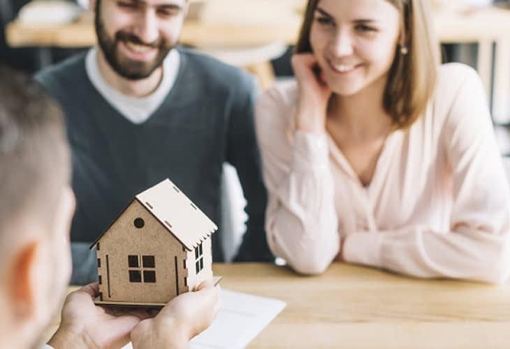 Achat immobilier : les primo-accédants au rendez-vous