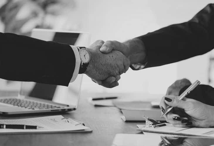 Achat immobilier : négociation ou non ?