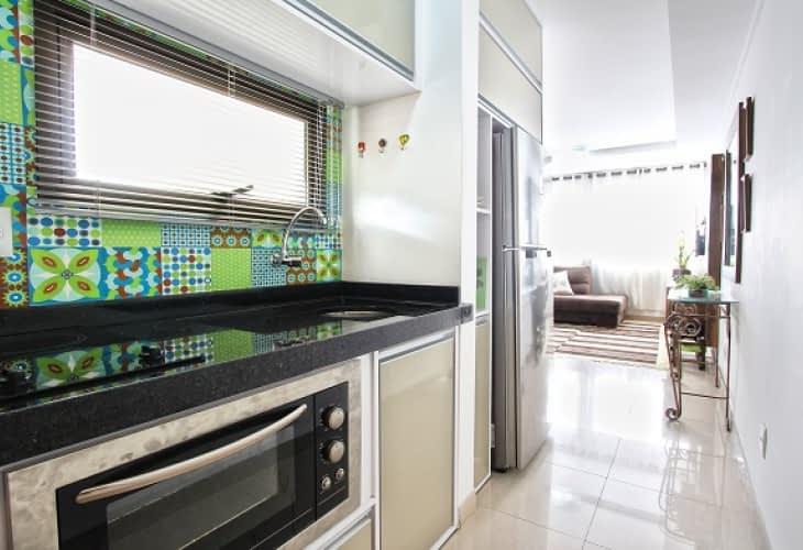 Achat immobilier : quelle mensualité pour un logement de 60m² ?