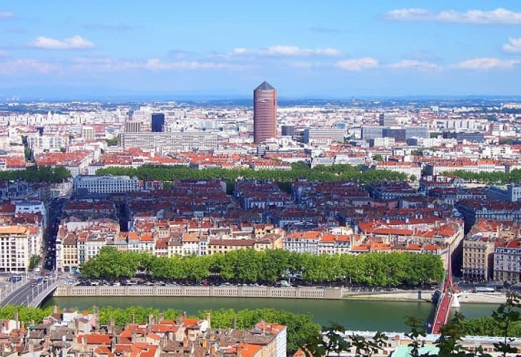 Achat immobilier : quelle superficie avec 1 000 euros de mensualité ?