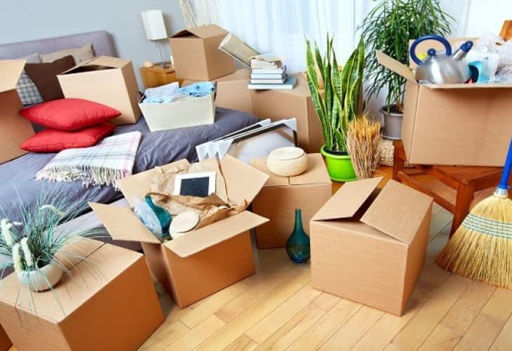 Aide au déménagement : comment en profiter ?