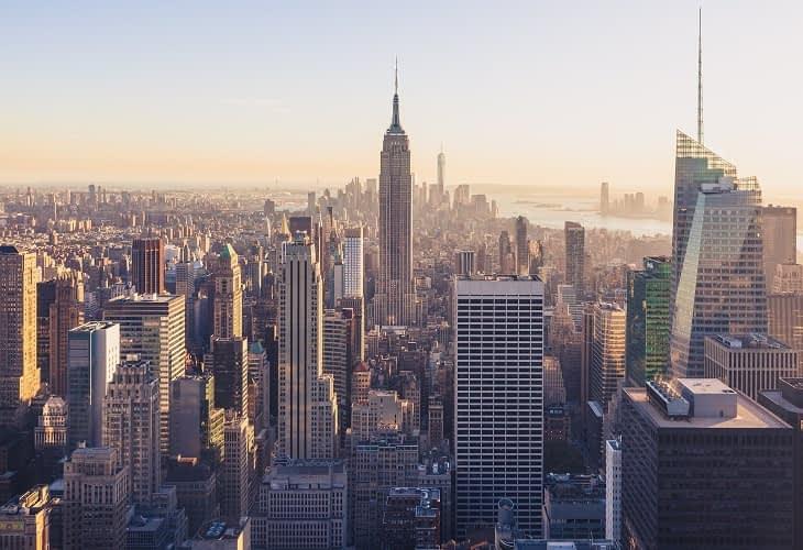 Airbnb à New York : le géant mécontent