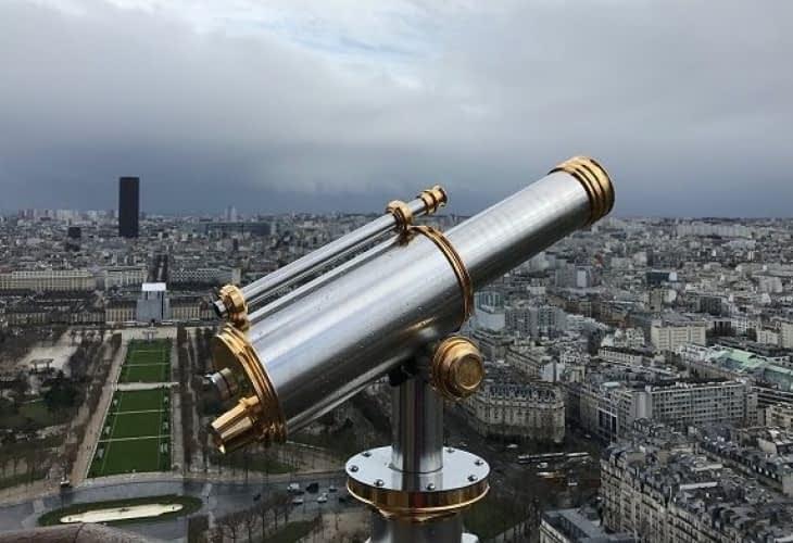 Airbnb : de nouvelles contraintes pour les propriétaires parisiens