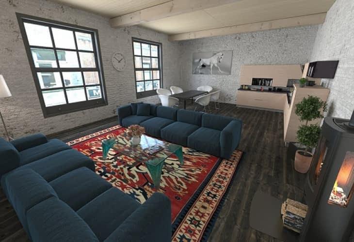 Airbnb et meublés touristiques : la Ville de Paris face au buzz