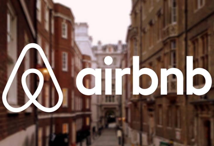 Airbnb : les utilisateurs soumis à de nouvelles obligations