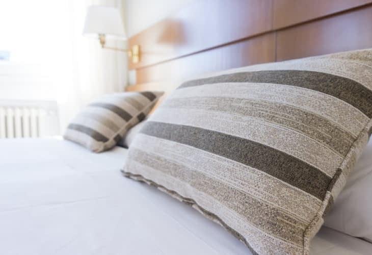 Airbnb se lance dans la construction de logements