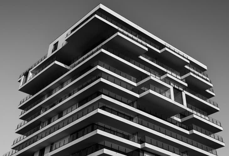 Airbnb veut construire 20 000 immeubles en 2 ans