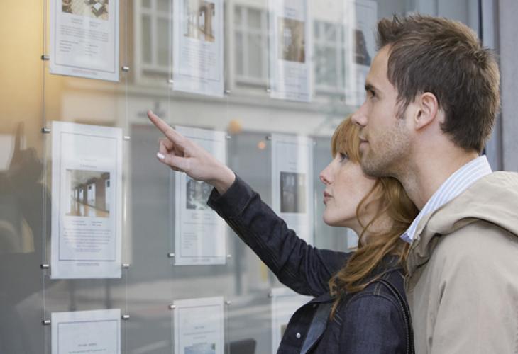 Annonces immobilières : les professionnels contre la loi sur l'affichage des tarifs
