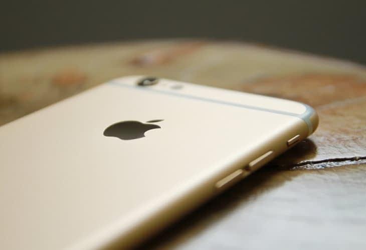 Apple à la conquête de la maison connectée