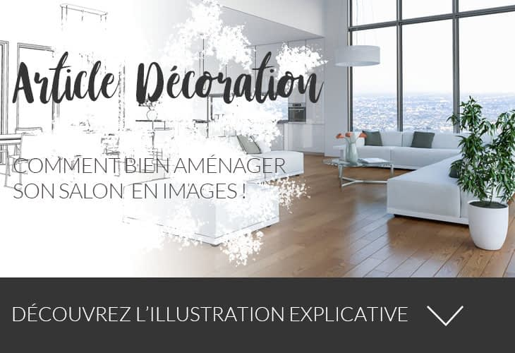 infographie actualit s de l 39 immobilier neuf m dicis immobilier neuf. Black Bedroom Furniture Sets. Home Design Ideas