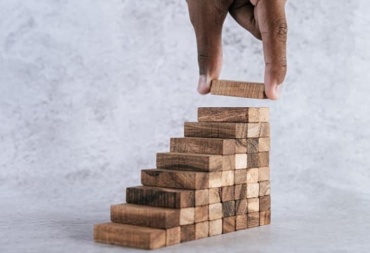 Assouplissement des règles de construction : cap sur les résultats