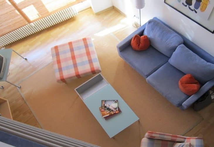 Assurer la rentabilité de sa location meublée