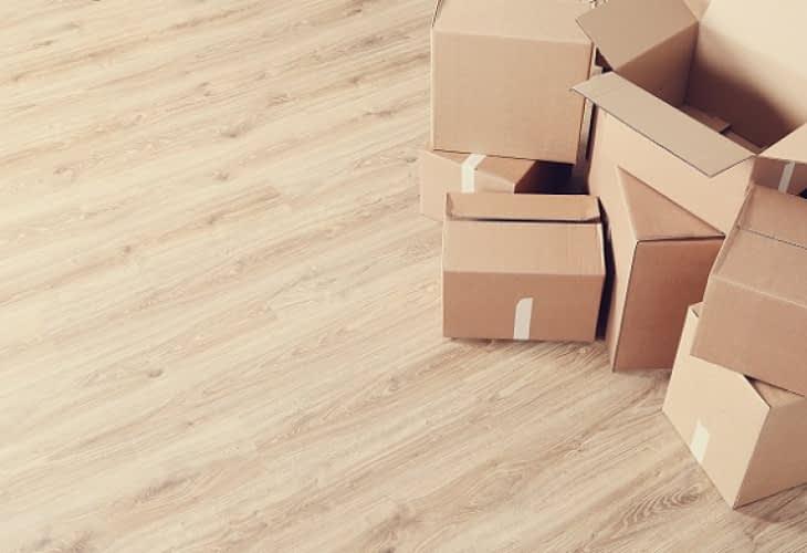 Astuce : quand déménager rime avec économiser