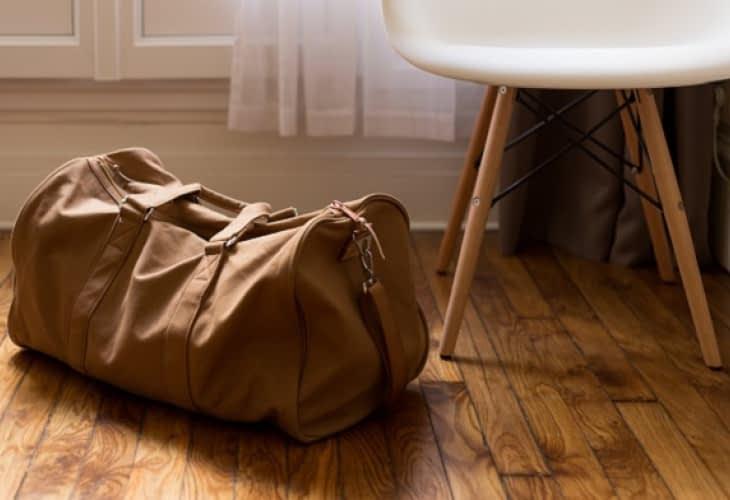 Bail mobilité : comment mettre son bien en location ?