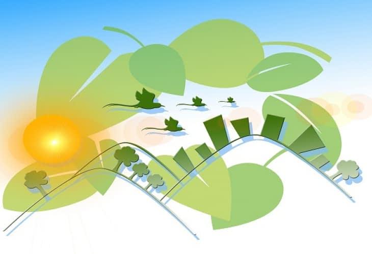 Bâtiment à énergie positive : le label Bepos-Effinergie peine à s'imposer