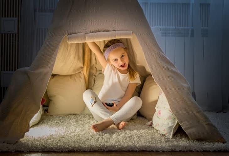 Bien vivre le confinement : aménagez votre espace intérieur