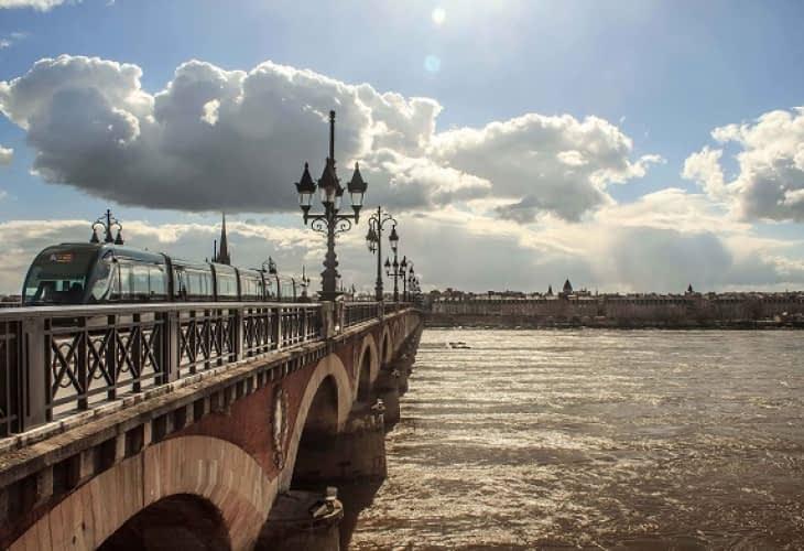 Bordeaux Métropole : 350 logements neufs intermédiaires supplémentaires par année