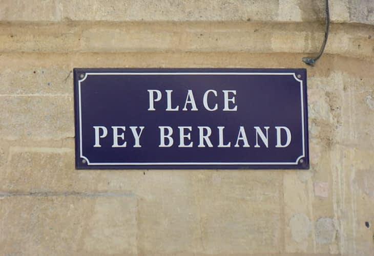 Bordeaux : ne manquez pas votre consultation gratuite avec un avocat