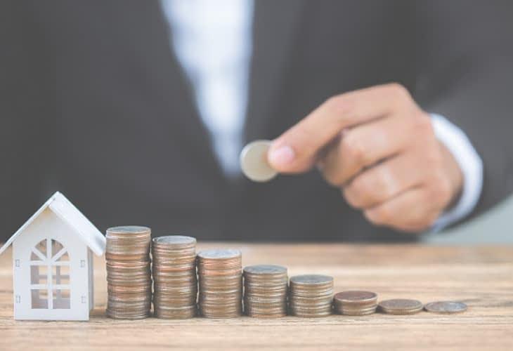 Ces réformes de l'immobilier dans les tuyaux : le Budget 2020 devant la commission