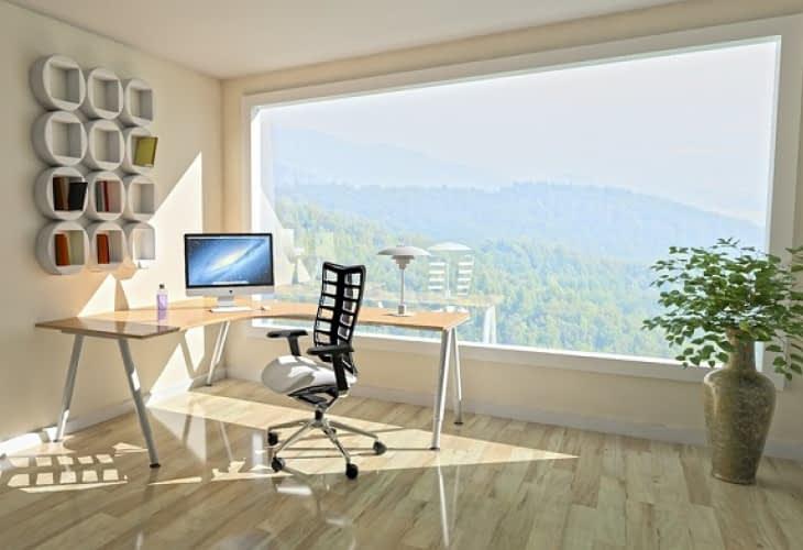 Comment avoir plus de luminosité dans un logement ?