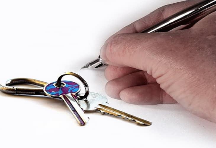 Comment bien faire son offre d'achat immobilier ?