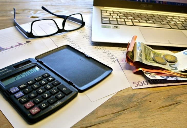 Comment déclarer vos revenus locatifs ?