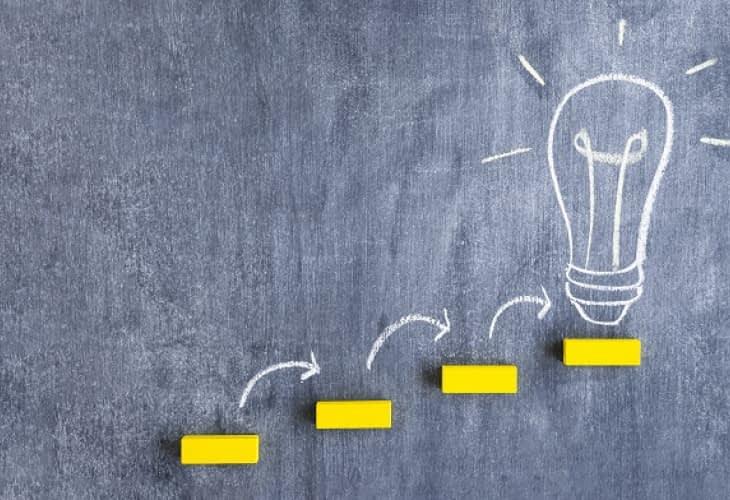 Comment économiser de l'électricité au quotidien ?