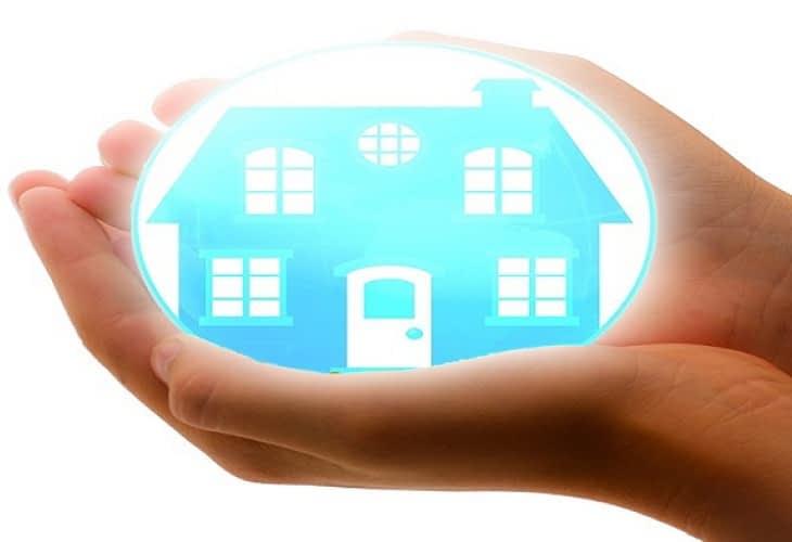 Comment négocier son assurance emprunteur ?