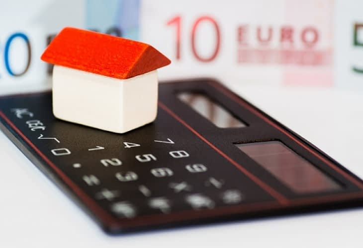 Comment profiter de la TVA réduite pour son achat immobilier neuf
