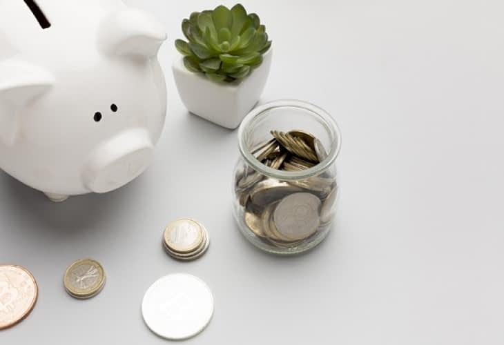 Comment réduire votre taxe d'habitation en janvier 2021 ?